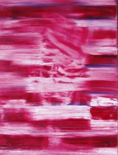 Abstract Modern Art II