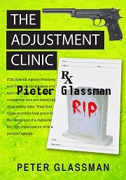 The adjustment clinic Books