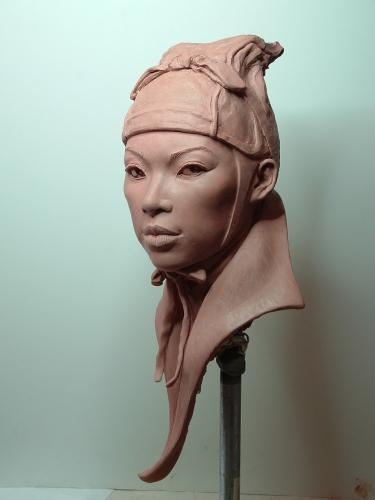 Z Sculptures