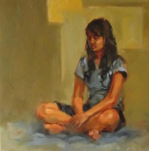 Ananya Fine Art