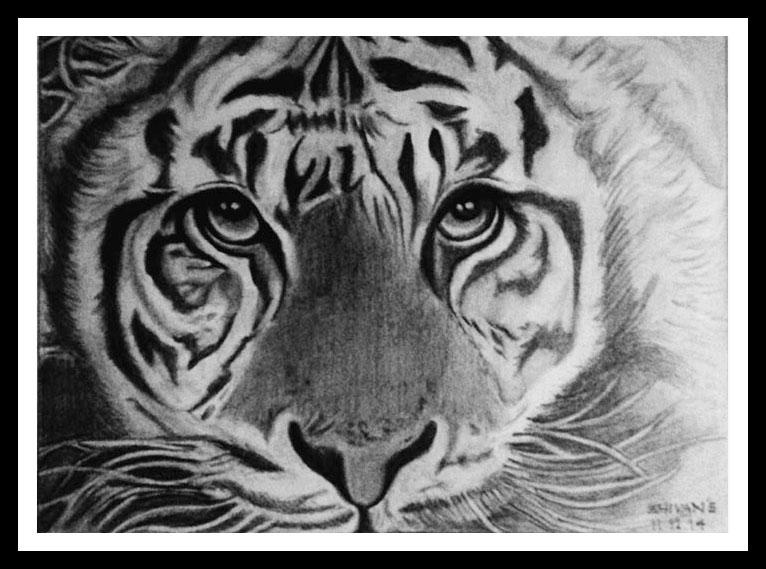by Shivkumar Menon