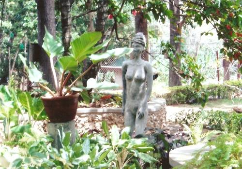 Fountain 28