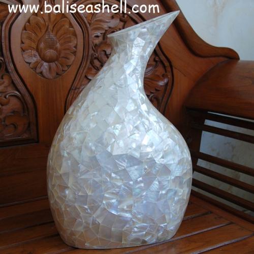 CB Vases 43 Fine Art