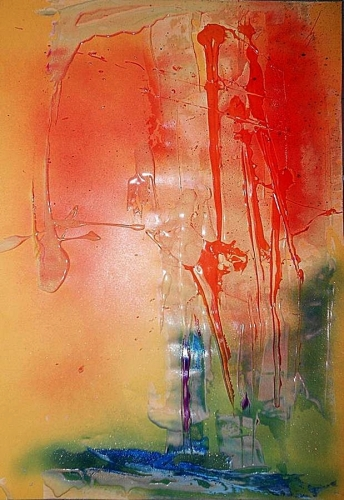 Series 33 Fine Art