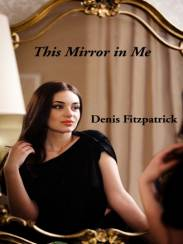 This Mirror in Me Books