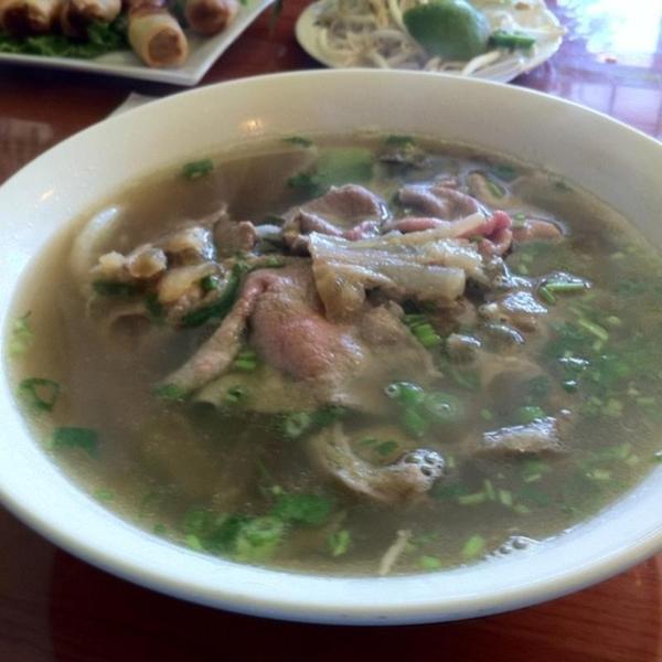 Pho Tai Gau Related Keywords & Suggestions - Pho Tai Gau