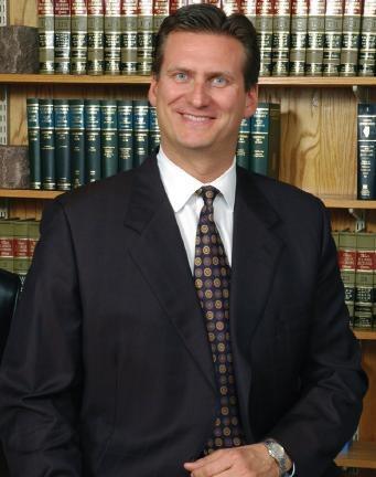 polski adwokat chicago