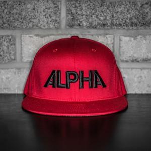ALPHAHAT-RBL-S
