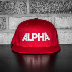 ALPHAHAT-RWH-S