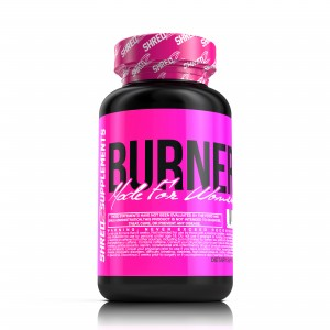 Womens Fat Burner