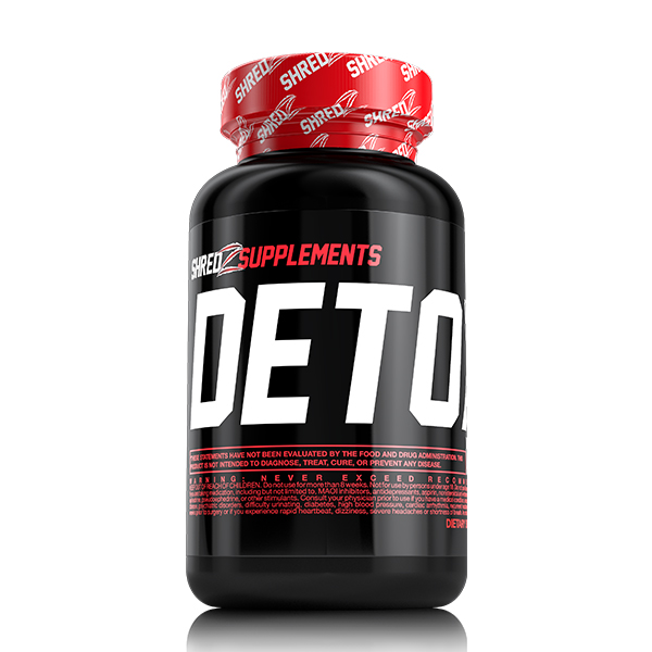 detox_core