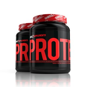 proteinperformanceblend