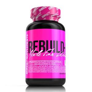 rebuild_her