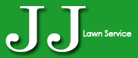 Website for J J Lawn Service