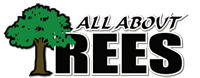 Website for All About Trees, LLC