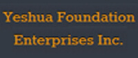 Website for Yeshua Foundation Enterprises, Inc