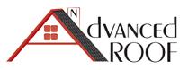 Website for An Advanced Roof, LLC
