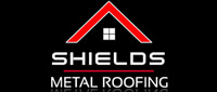 Website for Shields Metal Roofing