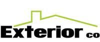 Website for ExteriorCo, LLC