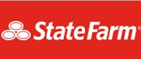 Website for Mr. Sam Spivey, State Farm Insurance Agent