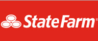 Website for Mr. Sam Spivey, State Farm Insurance Agent
