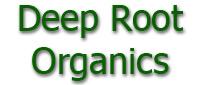 Website for Superior Soil and Bark, LLC