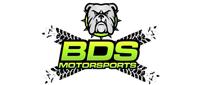 Website for BDS Motorsports, LLC