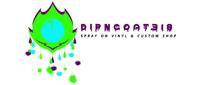 Website for Dip N Coat 318