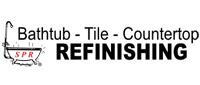 Website for SPR Bathtub Refinishing