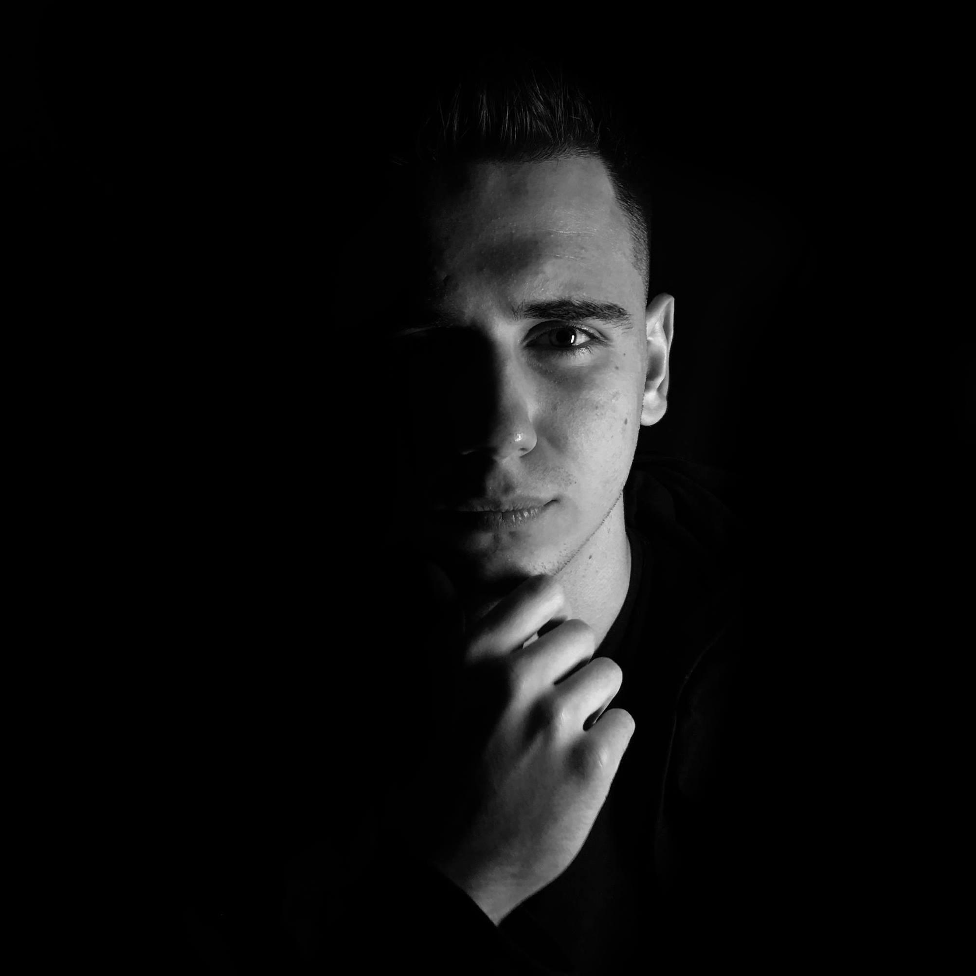 Andrew Savetchuk Lead Shopify Developer Shrimpton Agency