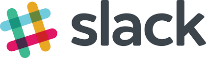 Shrtct integrates with Slack