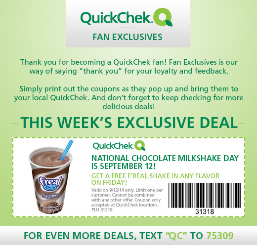 Restaurant Coupons: Outback, Subway, Olive Garden & More ...