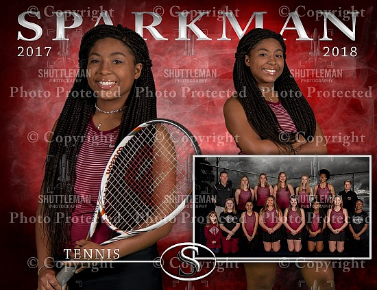 SHS Tennis Pictures Ready to Order!!!