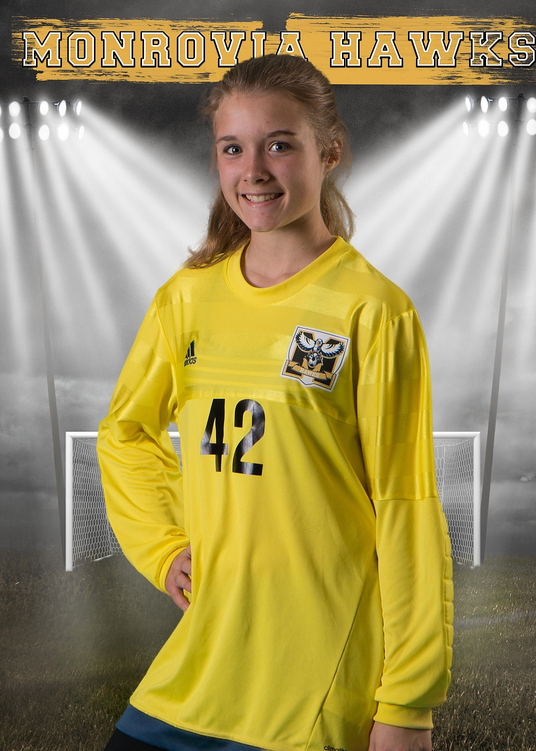Monrovia MS Soccer Pictures Ready to Purchase!!!