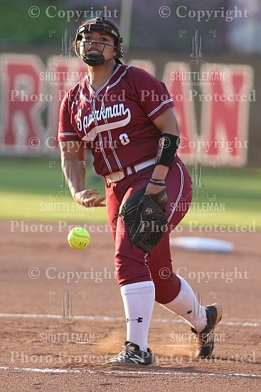SHS vs Brentwood Softball pictures uploaded!