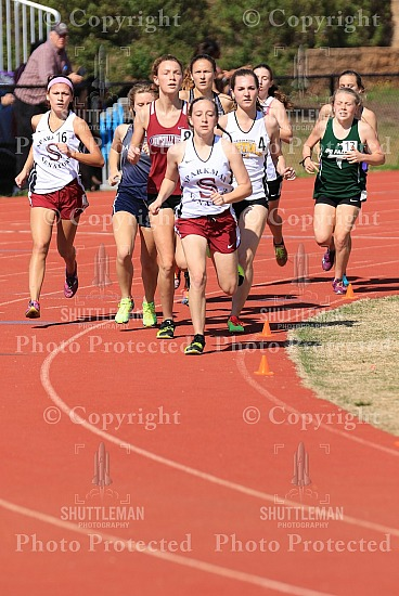 SHS Metro Meet photos posted!