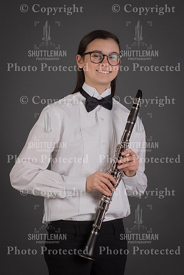 Sparkman Band Formal Photos Ready to order!!! 9th Grade,