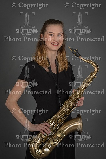 Sparkman Band Formal Photos Ready to order!!! Wind Ensemble,
