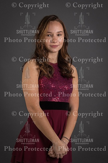 Sparkman Band Formal Photos Ready to order!!! Winter Guard,