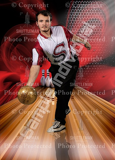 SHS Wrestling and Bowling Pictures Ready to Order