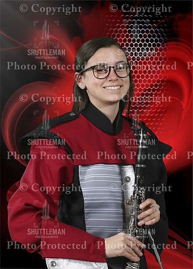 SHS Band Pictures Ready to Order!