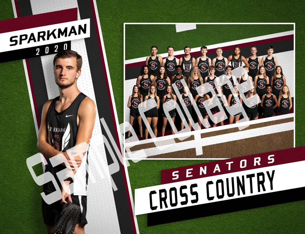 SHS Cross Country Team Pictures Ready to Order!