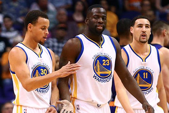 NBA Trend Of The Day: Back-To-Back Away Games