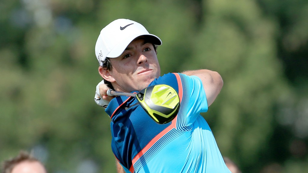 Arnold Palmer Invitational 2016: Player Breakdown and History