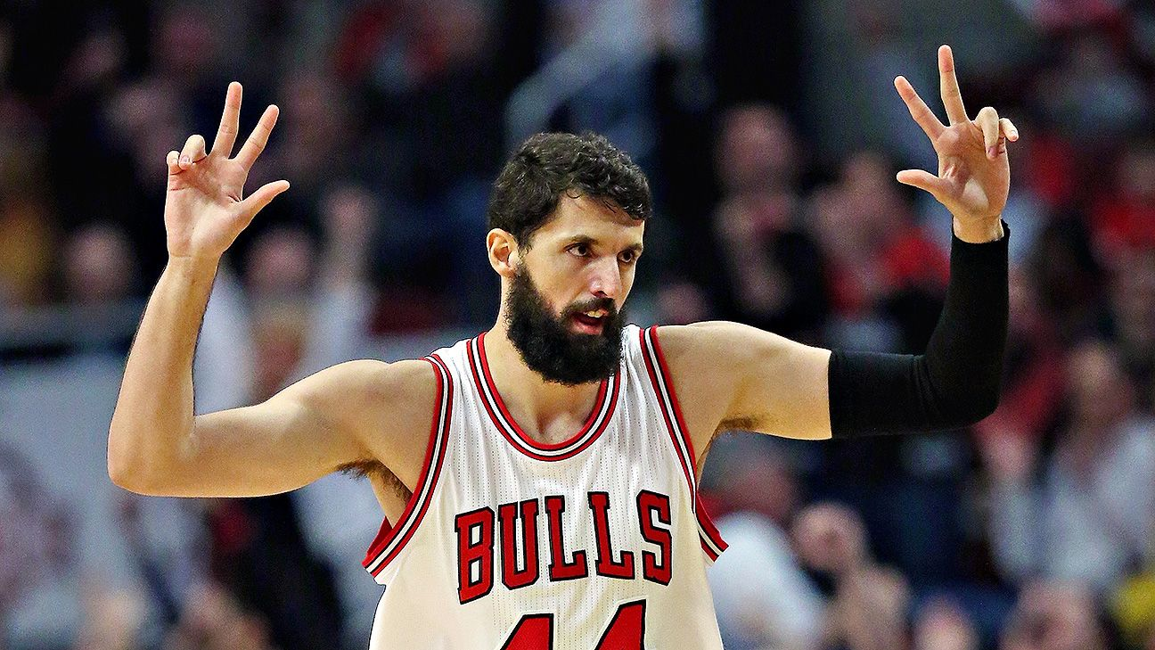 NBA Trend Of The Day: Struggling Players Trending Back Up