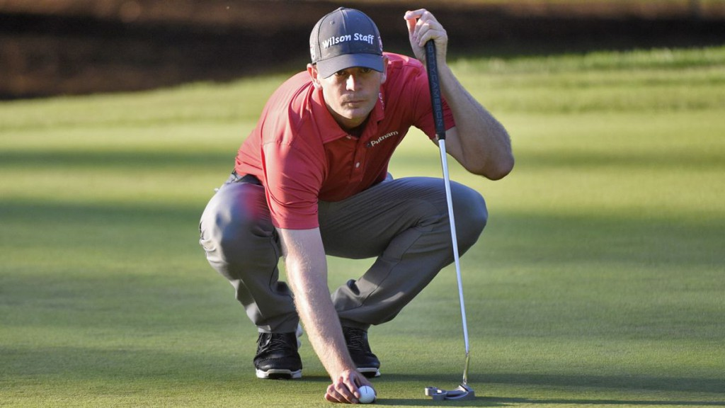 Shell Houston Open 2016 Player Breakdown And History Fantasylabs