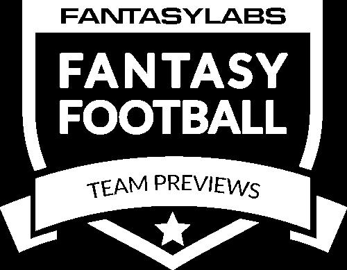 fl-team-previews-logo-white