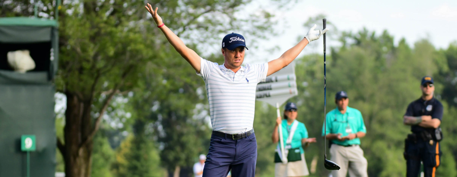 2019 bmw championship dfs picks-tips-draftkings-fanduel