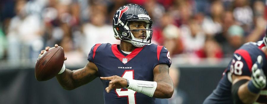 Deshaun-Watson-Houston-Texans