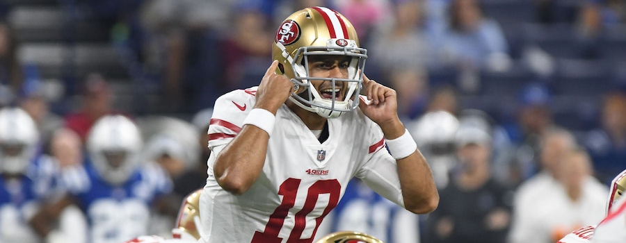 Jimmy-Garoppolo-San-Francisco-49ers-1